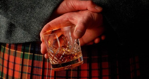 scottish-whisky